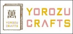 YOROZU CRAFTS